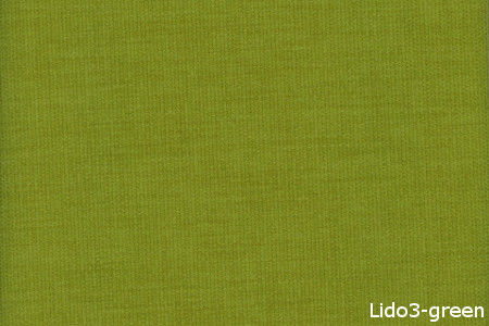 Lido3green