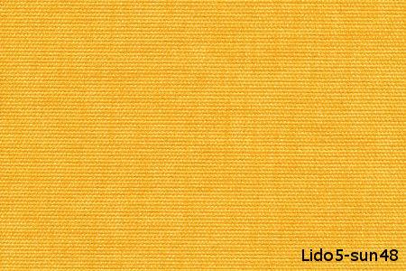 Lido5-sun48