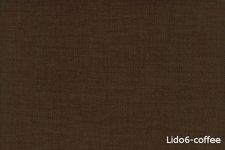 Lido6coffee