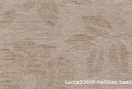 Lucca236lillhallikasbeez