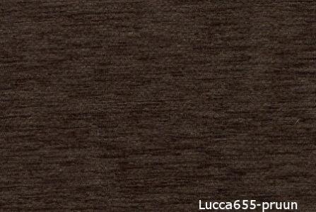Lucca655pruun