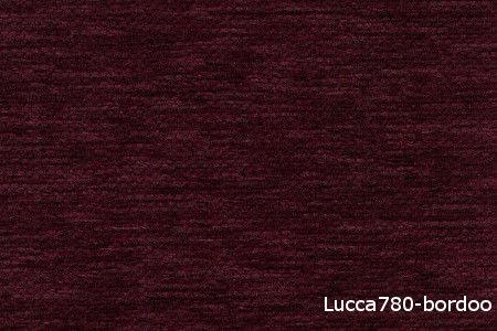 Lucca780bordoo