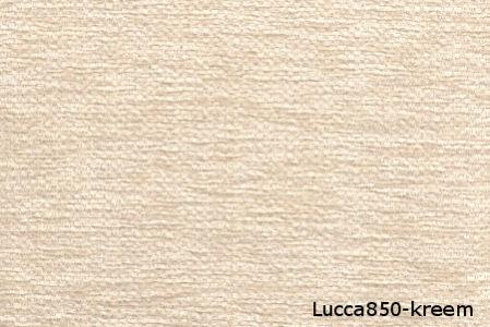 Lucca850kreem