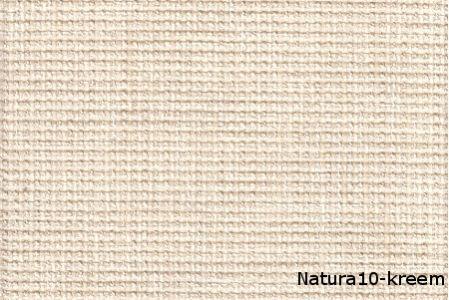 Natura10-kreem