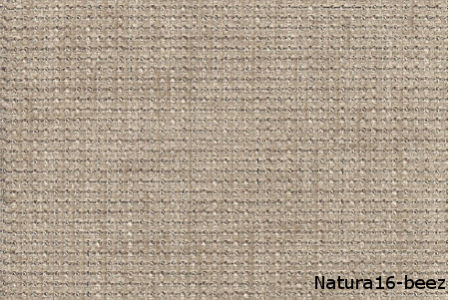 Natura16-beez