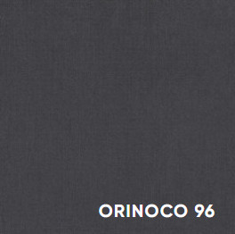 Orinoco96