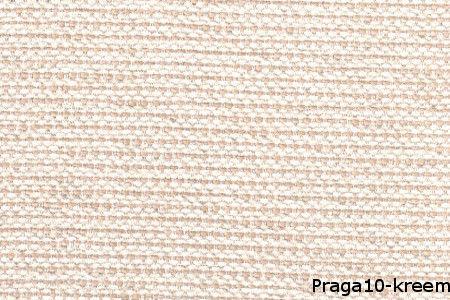 Praga10-kreem