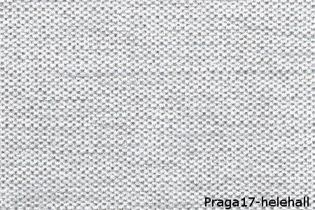Praga17-helehall
