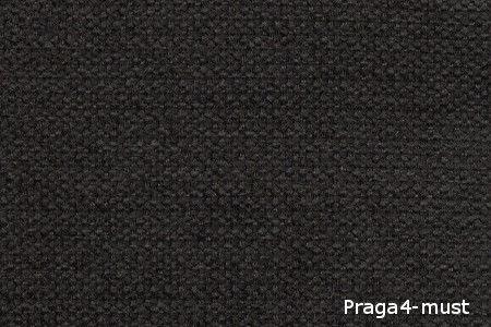 Praga4-must