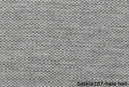 Saskia287helehall