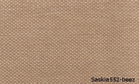 Saskia552beez