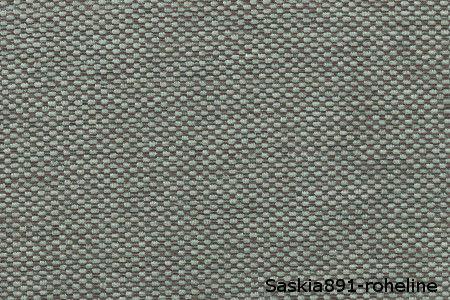 Saskia891roheline