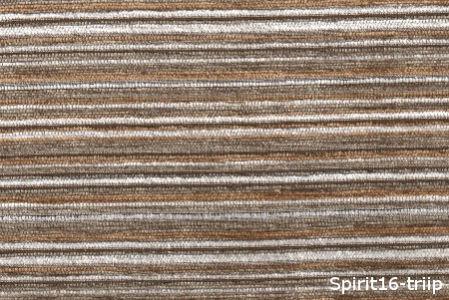 Spirit16triip
